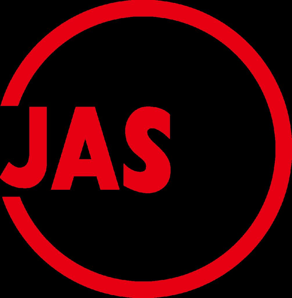 JASマーク